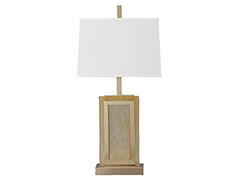Erica lamp