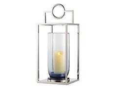 Vela Lantern