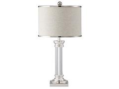 Athen Lamp