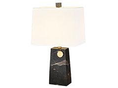 Cairo Lamp