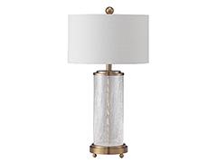 Verona Lamp