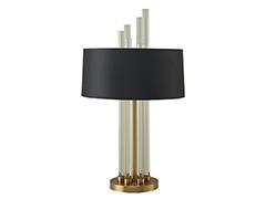 Kalvin Lamp