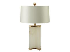 Remi Lamp