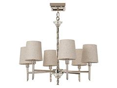Adera chandelier