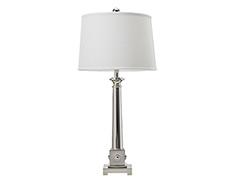Colin lamp