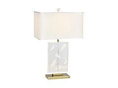 Robin lamp