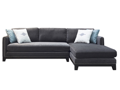 Marc Sectional Sofa
