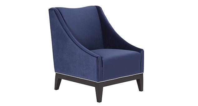Marvelous Furniture Artifact Fine Living Creativecarmelina Interior Chair Design Creativecarmelinacom